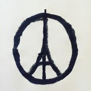 Paz Paris